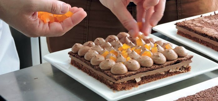 patisserie_couverture_700x325.jpg